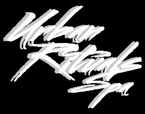 CX-36725_Urban-Rituals-Spa_FINAL